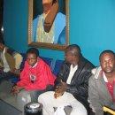 리비아여행,지금은 변해버린 2007년 리비아 스케치