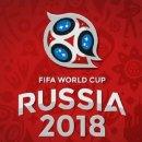 2018 러시아 월드컵 일정 한국 경기시간