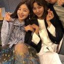 유이 한선화! 나이 몸매! 주목받는 배우