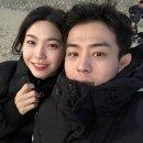 [단독] '썸바디' 서재원, '현실 남친'은 한선천 아닌 나대한