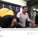 181116 랜선라이프 20회 (윤정수의 초보 유튜버 탈출기(feat.대도서관,윰댕,김숙)