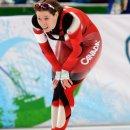 여자 1000m 스피드 스케이팅 세계 기록 랭킹 순위 톱10