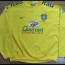 08-10 브라질 쉘탑(<b>노랑</b>) 풀스<b>폰</b>----------------> 타...