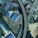 [용인경전철 에버랜드역 인근 근린주택건물경매]토지183평/건물66평, 6억대