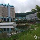 [강원 정선군 숙소/숙박] 강원랜드호텔 에 대한 정보!