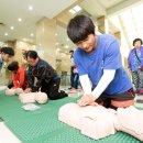 전북은행, 금융소외계층에 생활금융교육 실시