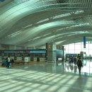 [대한항공] KE643 인천-싱가포르 일등석 탑승기