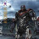 림 2 업라이징' 부산 촬영, 한국 로봇, 김정훈 등장 눈씻고 찾아봐도 없는 이유?