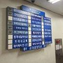 [범계왁싱]<b>굿맨</b>왁싱 남자전문왁싱샵 겨드랑이 왁싱 후기:)