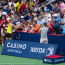 정현 조코비치 로저스컵 테니스 대회 중계 ATP1000 로저스컵