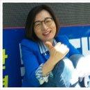 성남시장 후보 국회의원 은수미 남편 결혼 재혼, 은수미 이혼이유(사유) 나이 학력...
