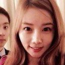 안현수 부인 딸 제인나이