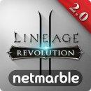 리니지2 레볼루션 2.0 MMORPG 모바일게임