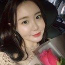 이경규 딸 이예림 데뷔, 남자친구 김영찬