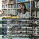 김부선인터뷰 이제 자신이 증거? 공지영은 경솔 김영환은 개판선거 주진우 치명상
