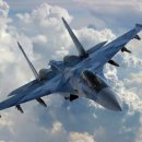 미국이 우려하는 중국과 러시아 전력