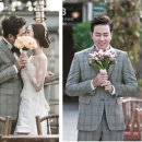 박광현 12월 결혼 품절남