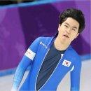 쾌거 올림픽 스피드 스케이팅 1500m 동메달 김민석 새로운 인간계 1위인 이유?