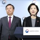 체육계 변화바람 이끌 '스포츠혁신위원회' 출범