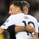 Can I Özil You? - 독일 축구 선수 메수트 외질 이야기