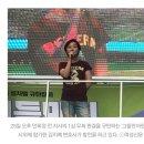 백분토론 김지예의 3단 말바꾸기, 변호사보다 배우가 어울려