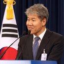 김수현 사회수석 8·2부동산종합대책 설계자