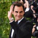 테니스 황제 로저 페더러(Rodger Federer), 나이키(NIKE) 떠나 유니클로(UNIQLO)로?