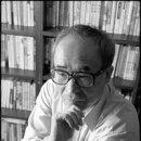 Q. 노벨 문학상 후보인 고은 시인에 대해 알려주세요. 노벨 문학상이 오는 9일 발표...