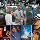 1994년 북미영화 흥행순위