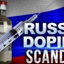 러시아월드컵 미드필더 데니스 체리셰프 금지 약물 복용 논란