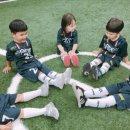 송종국축구교실 동탄점