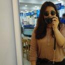 인천 선글라스, 동인천 안경 : 다비치안경 신포점
