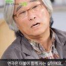 김수희 '성추행 논란' 이윤택은 누구 ?