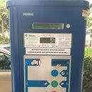크로아티아 주차장 위치 및 정보