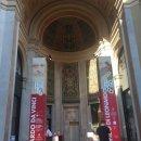 이탈리아 밀라노 레오나르도 다빈치 박물관 둘러보기 ( Leonardo3 Museum)