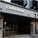 카페베네 '날개 없는 추락' 올해만 80곳 문 닫았다