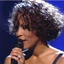 휘트니휴스턴 Whitney Houston - I Will Always Love You