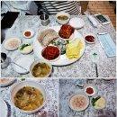 수요미식회 보쌈 - 면목동 맛집 농부보쌈