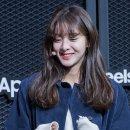 설인아: PUBG 스테이지 이벤트, 지스타(G-STAR) 2018