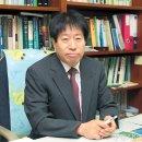 류수노 교수,제7대 방송대 총장 취임