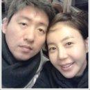 황혜영 남편 김경록 직업