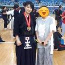 17회 세계검도선수권대회 페이스 헌터의 사냥 이야기!!
