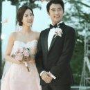 안재욱 부인 최현주 뮤지컬배우 아내 나이