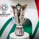 한국 바레인 축구 중계