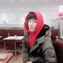 160224 김상균 인스타그램
