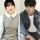 김보라♥조병규, 구혜선♥안재현·류준열♥혜리의 공통점 두 가지