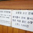 시지맛집.김현영의전라도꽃게장.간장게장맛집