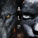 늑대와 인간의 우정 그리고 대자연의 경이로움 '알파'를 보고나서
