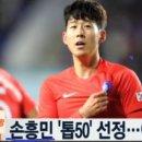 2018 러시아 월드컵 한국 경기일정