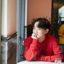 2018년 8월호 한 컷 한 컷에 녹아든 청춘 단상 웹툰작가 전선욱